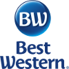 Best Western is a customer of Entech