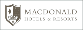 Macdonald Hotels and Resorts is a customer of Entech
